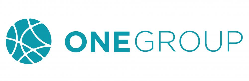 One Integrated Group Limited