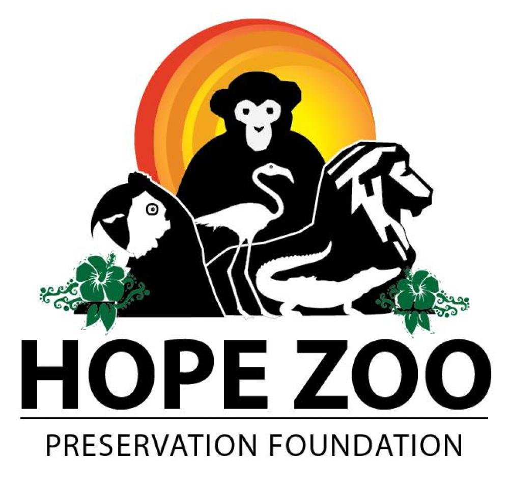 Hope Zoo Preservation Foundation