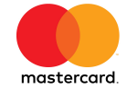MASTER CARD Checkout